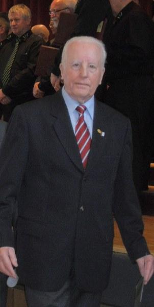 Karl Schweikart